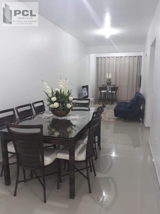 Apartamento Código 9477 para alugar no bairro CENTRO na cidade de Tramandaí