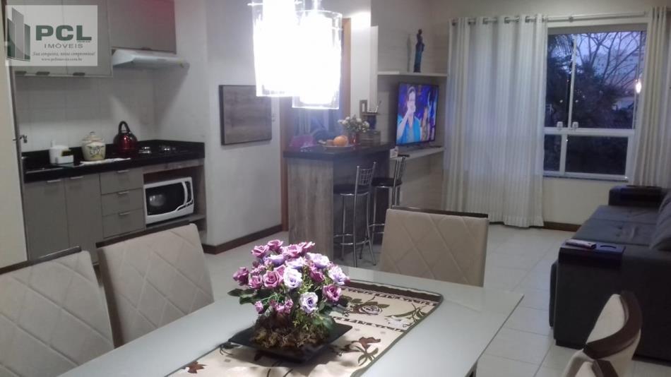 Apartamento Código 9481 a Venda no bairro BARRA na cidade de Tramandaí