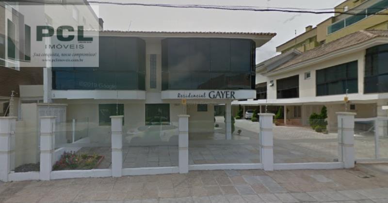 Casa Código 9494 a Venda no bairro CENTRO na cidade de Tramandaí