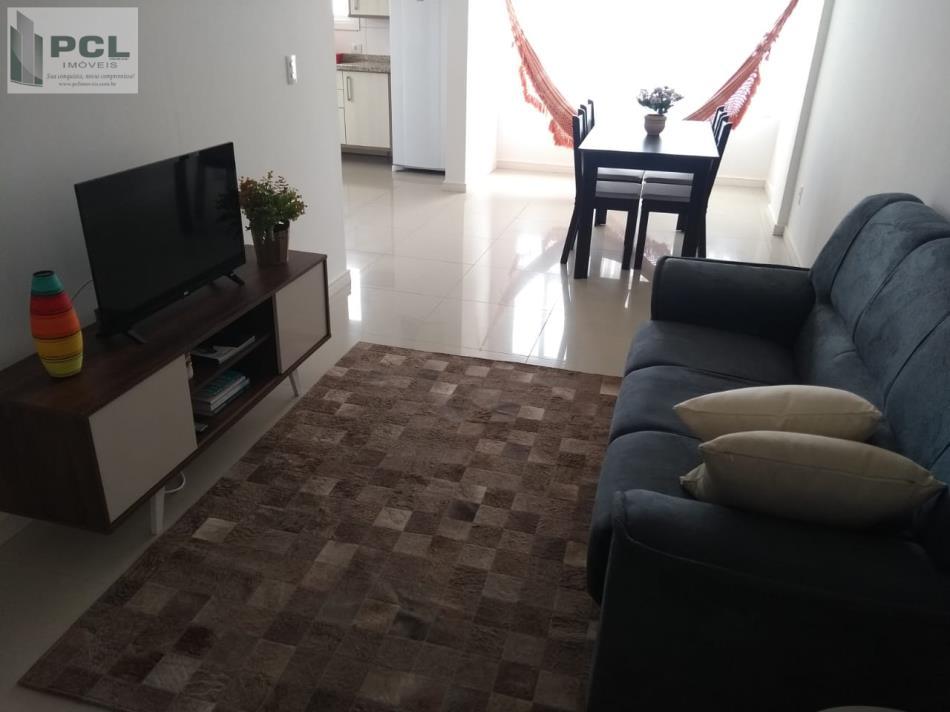Apartamento Código 9600 a Venda  no bairro CENTRO na cidade de Tramandaí