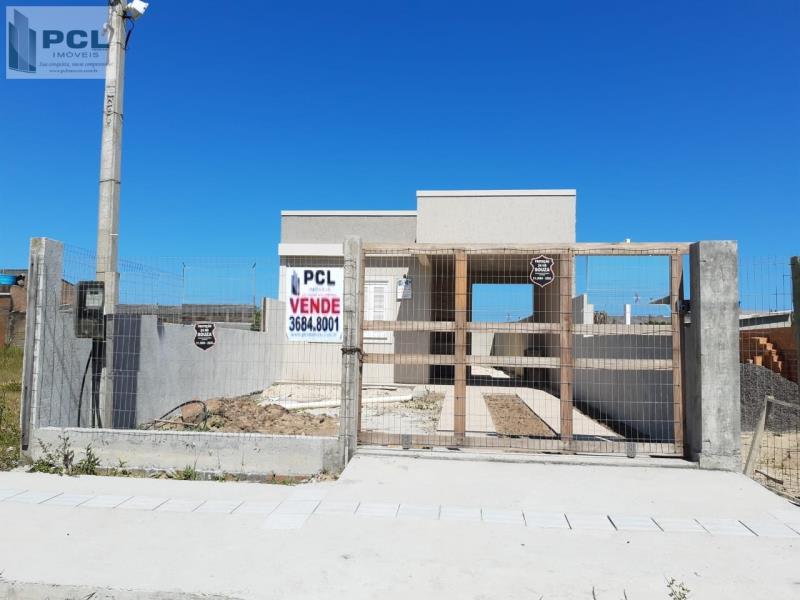 Casa Código 9626 a Venda no bairro ZONA NOVA na cidade de Tramandaí