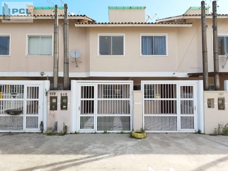 Casa Código 9627 a Venda no bairro ZONA NOVA na cidade de Tramandaí