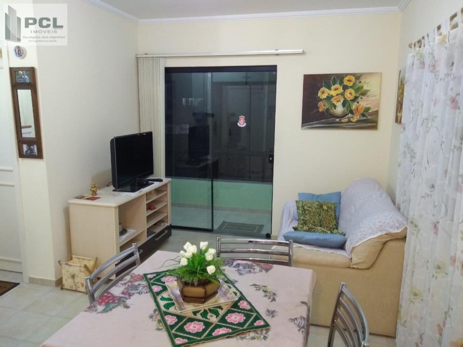 Apartamento Código 9756 a Venda no bairro CENTRO na cidade de Tramandaí