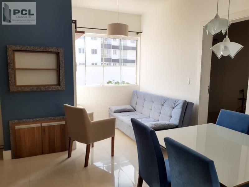 Apartamento Código 9822 para alugar no bairro CENTRO na cidade de Tramandaí