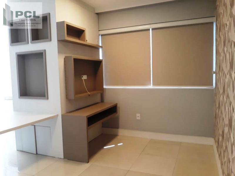 Apartamento Código 9824 a Venda no bairro CENTRO na cidade de Tramandaí
