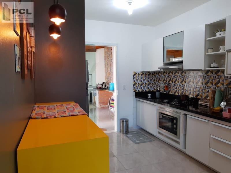 Apartamento Código 9835 a Venda no bairro NOVA TRAMANDAI na cidade de Tramandaí