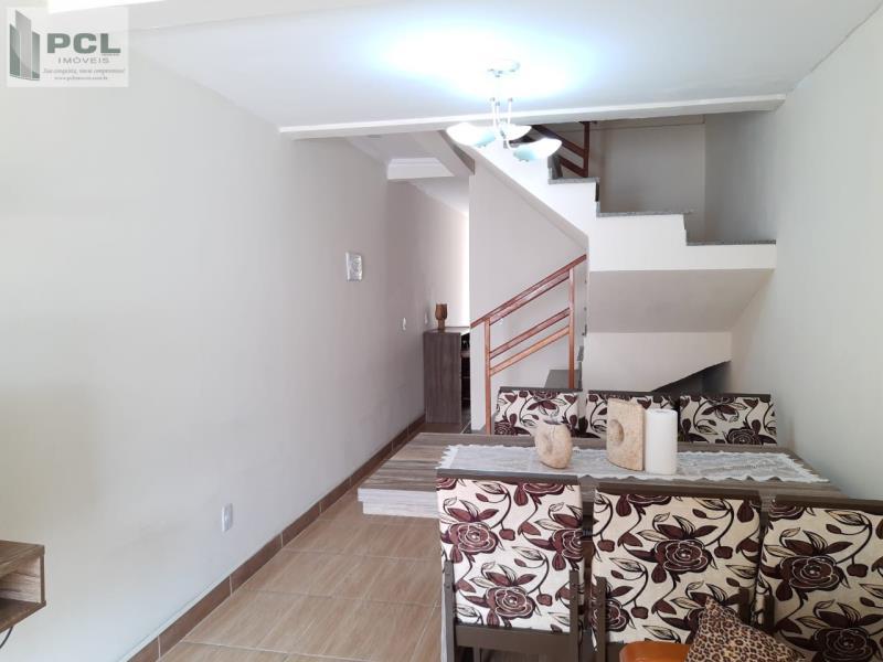Casa Código 9893 a Venda no bairro ZONA NOVA na cidade de Tramandaí