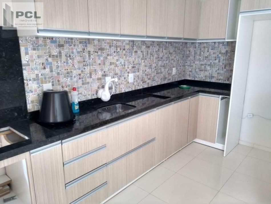 Apartamento Código 9916 a Venda no bairro ZONA NOVA na cidade de Tramandaí
