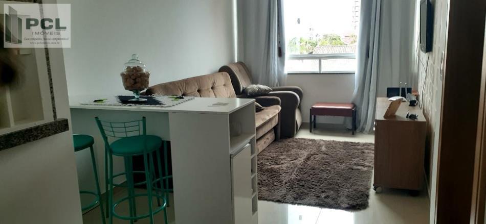 Apartamento Código 9945 para alugar no bairro CENTRO na cidade de Tramandaí