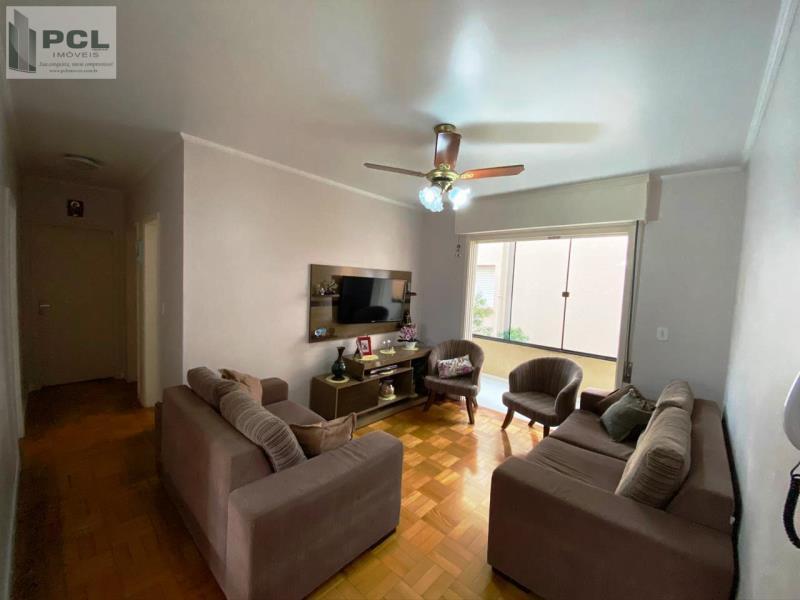 Apartamento Código 9960 a Venda no bairro CENTRO na cidade de Tramandaí
