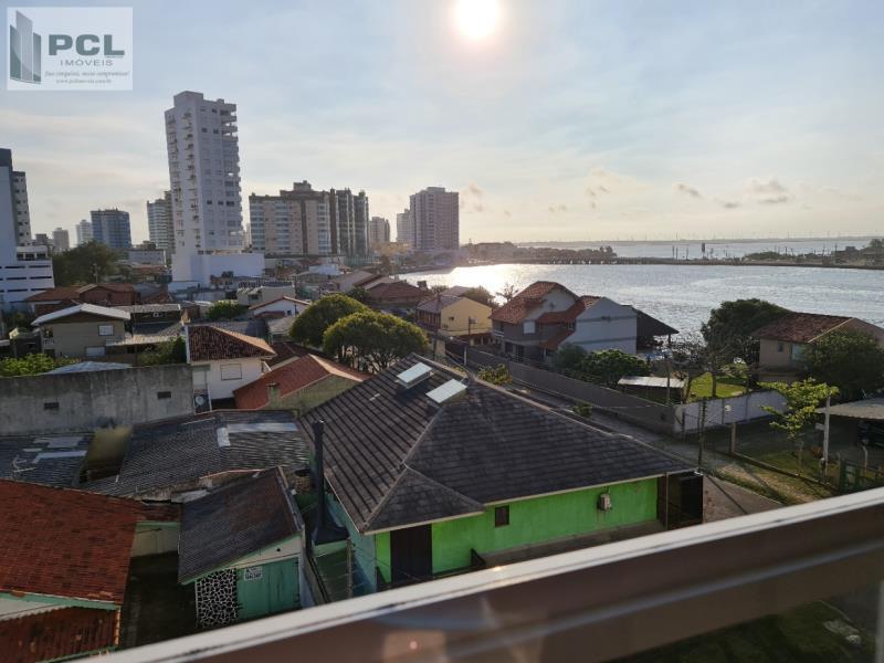 Apartamento Código 9962 a Venda  no bairro CENTRO na cidade de Tramandaí