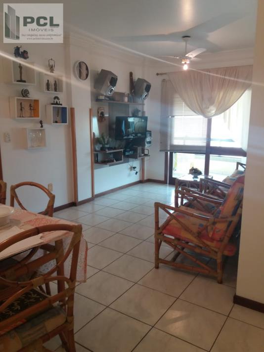 Apartamento Código 9976 para alugar no bairro CENTRO na cidade de Tramandaí