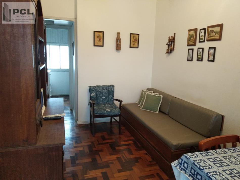 Apartamento Código 9999 para alugar no bairro CENTRO na cidade de Tramandaí