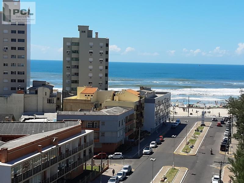 Apartamento Código 10000 a Venda  no bairro CENTRO na cidade de Tramandaí