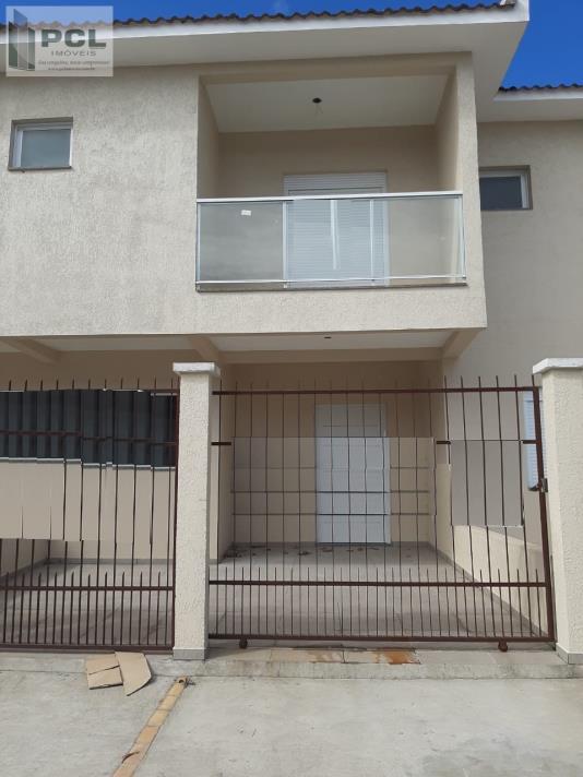 Casa Código 10007 a Venda no bairro CENTRO na cidade de Tramandaí