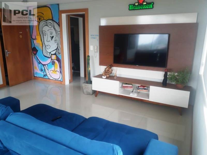 Apartamento Código 10023 para alugar no bairro CENTRO na cidade de Tramandaí