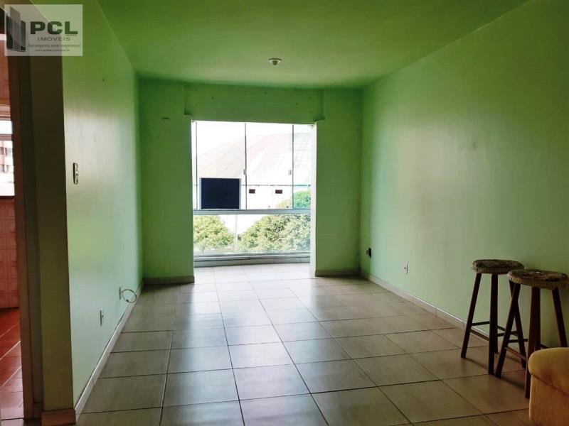 Apartamento Código 10024 a Venda no bairro CENTRO na cidade de Tramandaí
