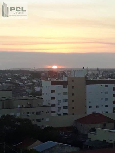 Apartamento Código 10033 para alugar no bairro CENTRO na cidade de Tramandaí