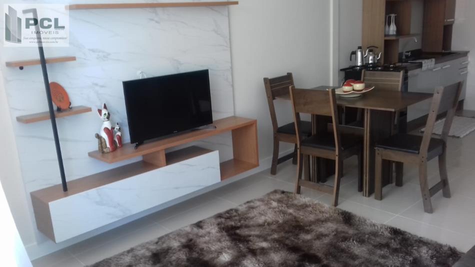 Apartamento Código 10036 para alugar no bairro CENTRO na cidade de Tramandaí