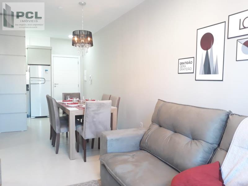 Apartamento Código 10038 a Venda  no bairro CENTRO na cidade de Tramandaí