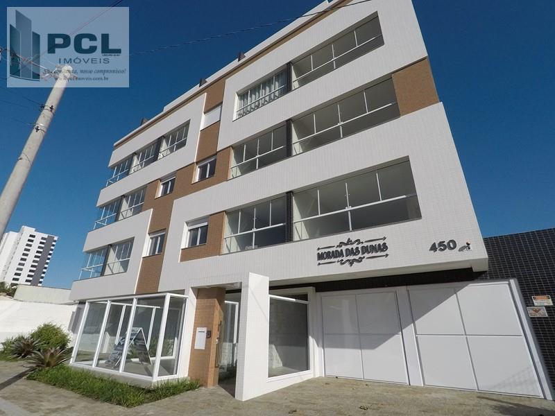 Apartamento Código 10044 a Venda no bairro CENTRO na cidade de Tramandaí