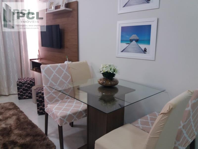 Apartamento Código 10052 a Venda no bairro CENTRO na cidade de Tramandaí