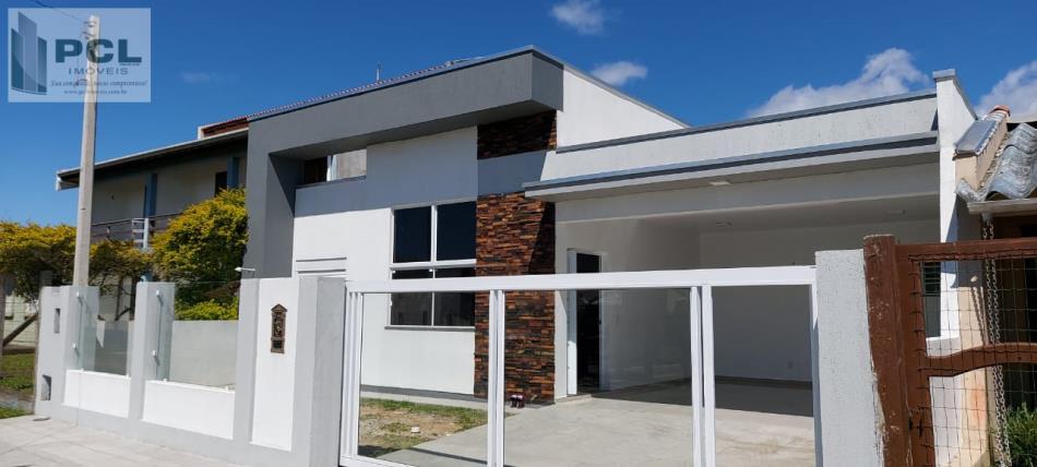 Casa Código 10063 a Venda  no bairro NOVA TRAMANDAI na cidade de Tramandaí