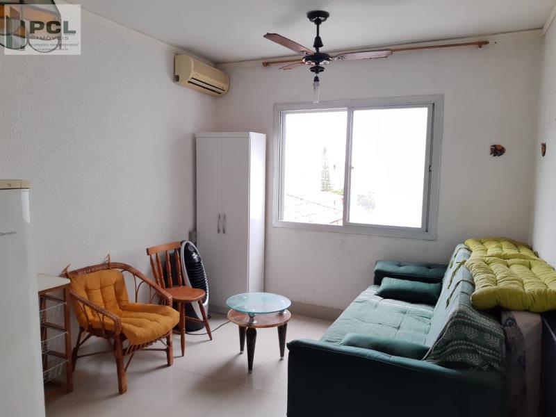 Apartamento Código 10064 a Venda no bairro CENTRO na cidade de Tramandaí