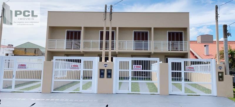 Casa Código 10085 a Venda no bairro ZONA NOVA na cidade de Tramandaí