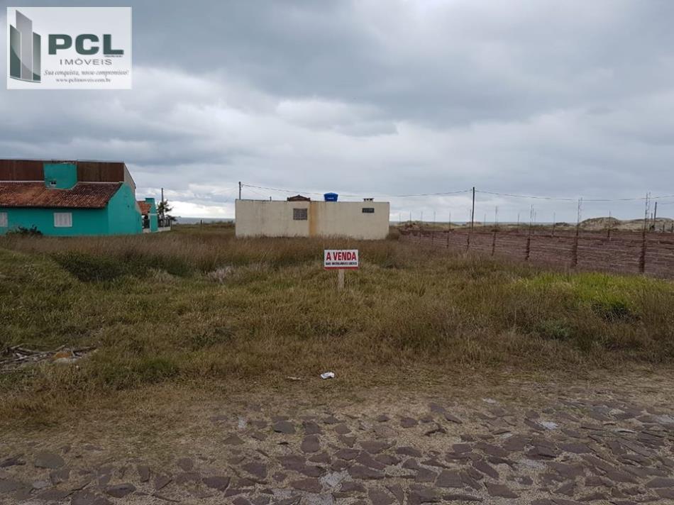 Terreno Código 10086 a Venda no bairro CENTRO na cidade de Tramandaí