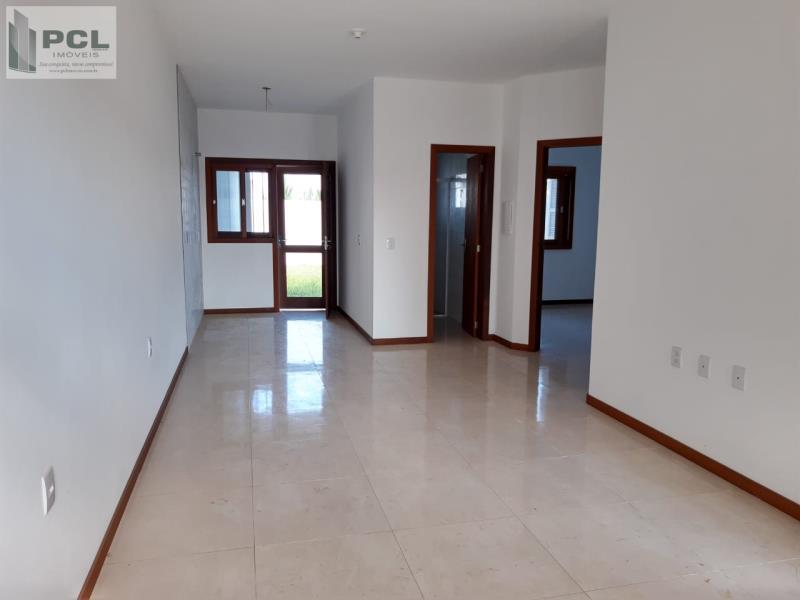 Casa Código 10093 a Venda no bairro CENTRO na cidade de Imbé