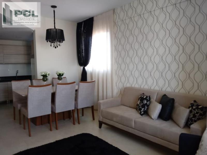 Apartamento Código 10099 a Venda  no bairro CENTRO na cidade de Tramandaí