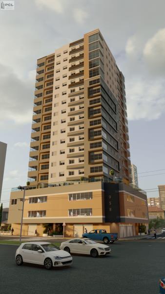 Apartamento Código 10106 a Venda no bairro CENTRO na cidade de Tramandaí