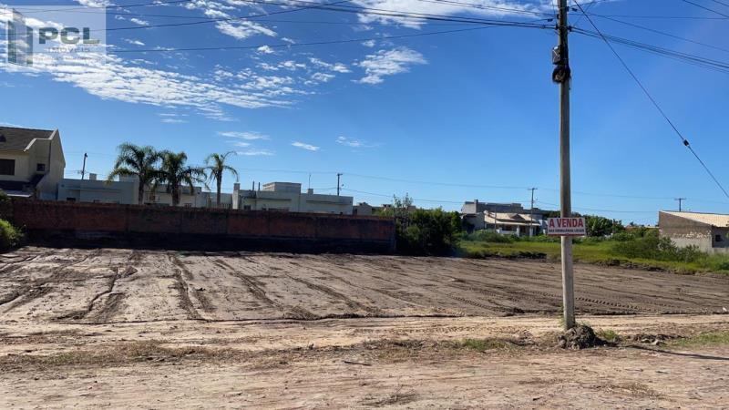 Terreno Código 10116 a Venda no bairro CENTRO na cidade de Imbé
