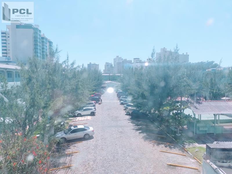 Apartamento Código 10124 a Venda no bairro CENTRO na cidade de Tramandaí