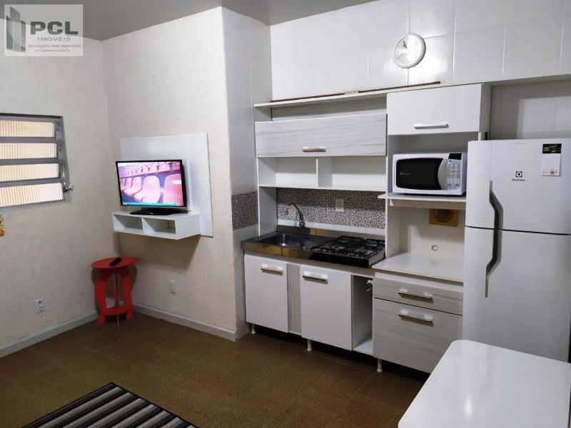 Apartamento Código 10135 a Venda no bairro CENTRO na cidade de Tramandaí