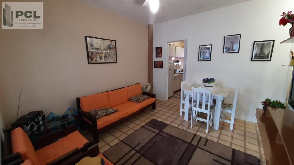 Apartamento Código 10138 a Venda no bairro CENTRO na cidade de Tramandaí