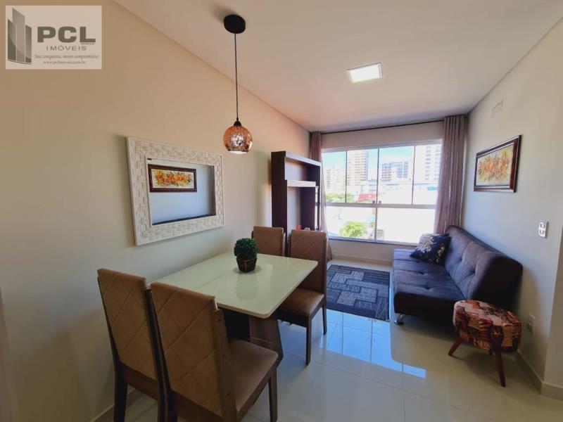 Apartamento Código 10139 a Venda no bairro CENTRO na cidade de Tramandaí