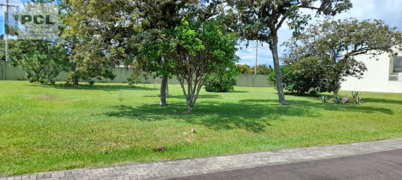 Terreno Código 10156 a Venda no bairro CONDOMINIO MARITIMO na cidade de Tramandaí