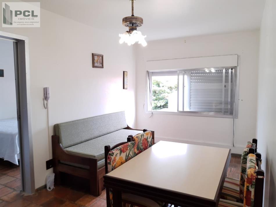Apartamento Código 10158 a Venda no bairro CENTRO na cidade de Tramandaí