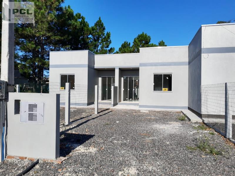 Casa Código 10162 a Venda no bairro ALDEIA DA LAGOA na cidade de Tramandaí