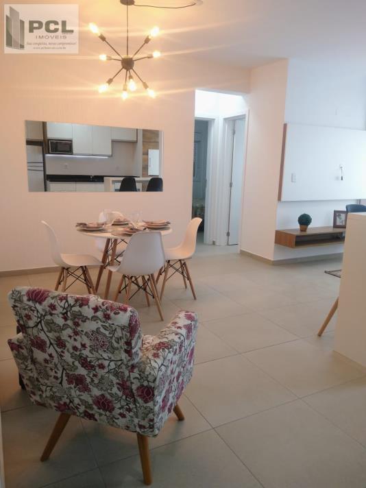 Apartamento Código 10168 a Venda  no bairro CENTRO na cidade de Tramandaí