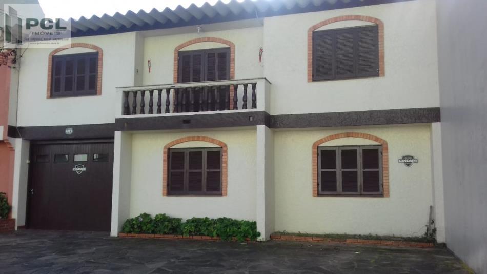 Apartamento Código 10176 a Venda no bairro CENTRO na cidade de Tramandaí