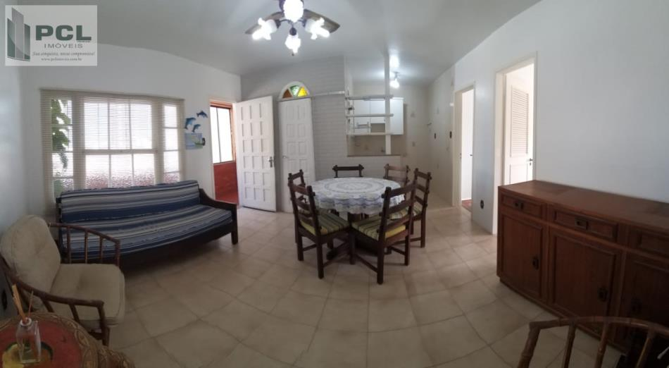 Apartamento Código 10177 a Venda no bairro CENTRO na cidade de Tramandaí