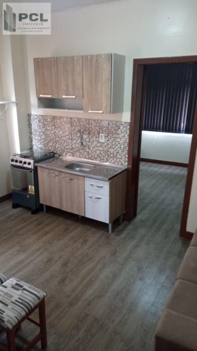 Apartamento Código 10183 a Venda no bairro CENTRO na cidade de Tramandaí