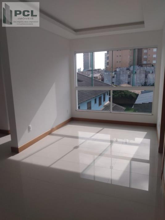 Apartamento Código 10190 a Venda  no bairro CENTRO na cidade de Tramandaí