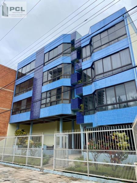Apartamento Código 10200 a Venda no bairro CENTRO na cidade de Tramandaí