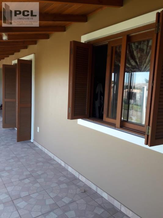 Casa Código 10202 a Venda no bairro TRAMANDAÍ SUL na cidade de Tramandaí