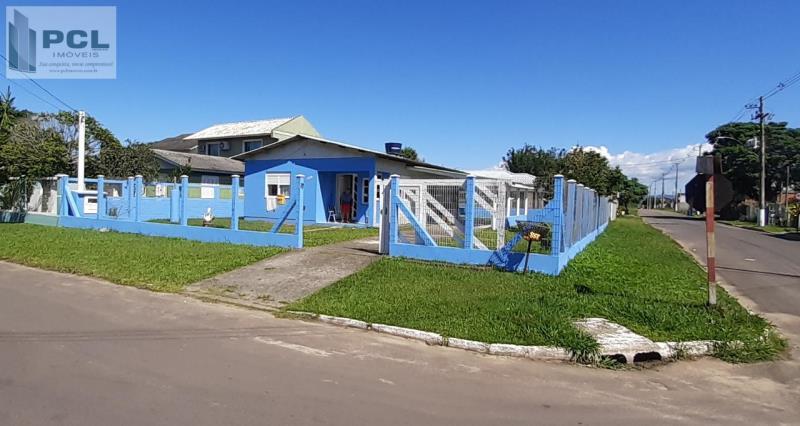 Casa Código 10212 a Venda no bairro SANTA LUZIA na cidade de Osório