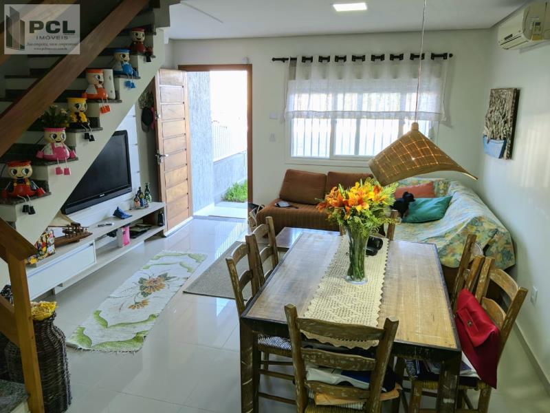 Casa Código 10227 a Venda no bairro CENTRO na cidade de Tramandaí